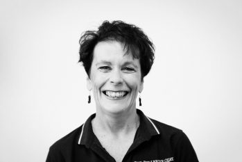 2-vicki-allen-clinical-care-coordinator-and-wellness-coach