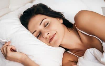 Sleep Awareness Week – Importance of Sleep