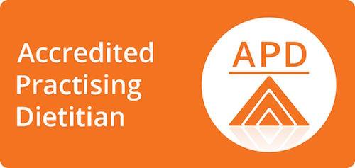 APD-logo-rgb-high-res-sm