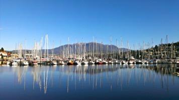 Belereve Boats