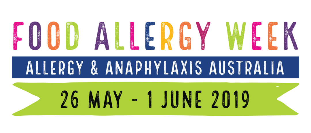 Spreading Awareness about Food Allergy Can Save Lives