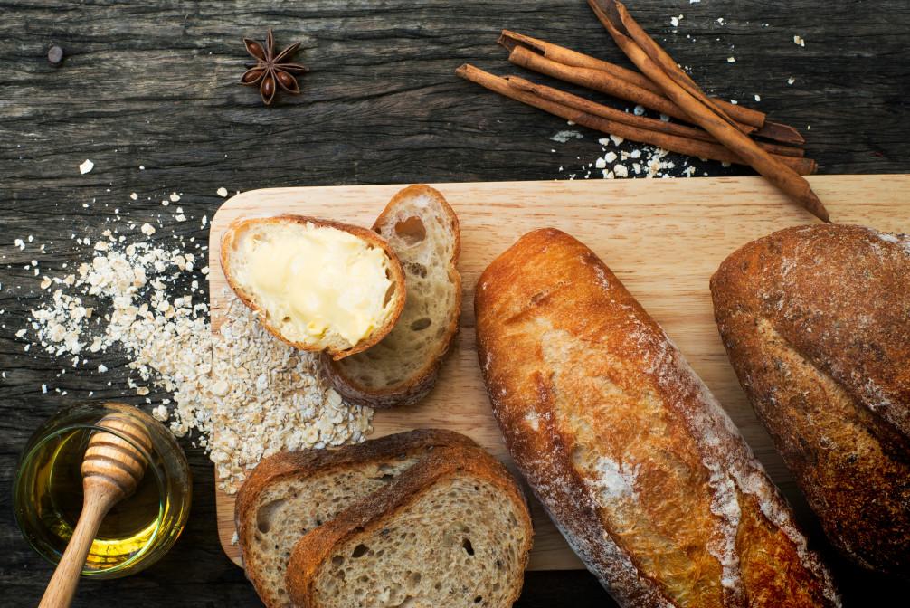 Coeliac Awareness Week – Role of a Dietitian