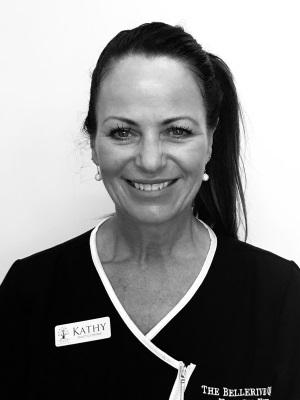 Kathy Sheridan Feb