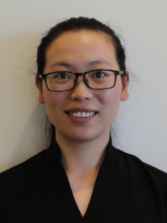 katie zhao remedial massage therapist at your health hub