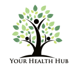 YHH-logo-vertical-youtube