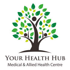 Your Health Hub Medical and Allied Health Centre