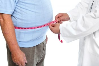 body-composition-and-health-assessment