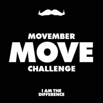 How Much Impact Did We Make This Movember