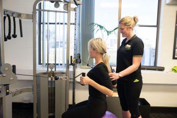 rehab-gym3