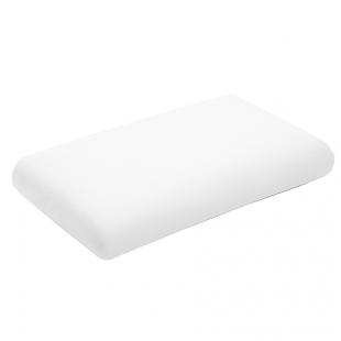 standard memory foam orthopaedic pillow