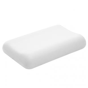 stream line orthopaedic pillow