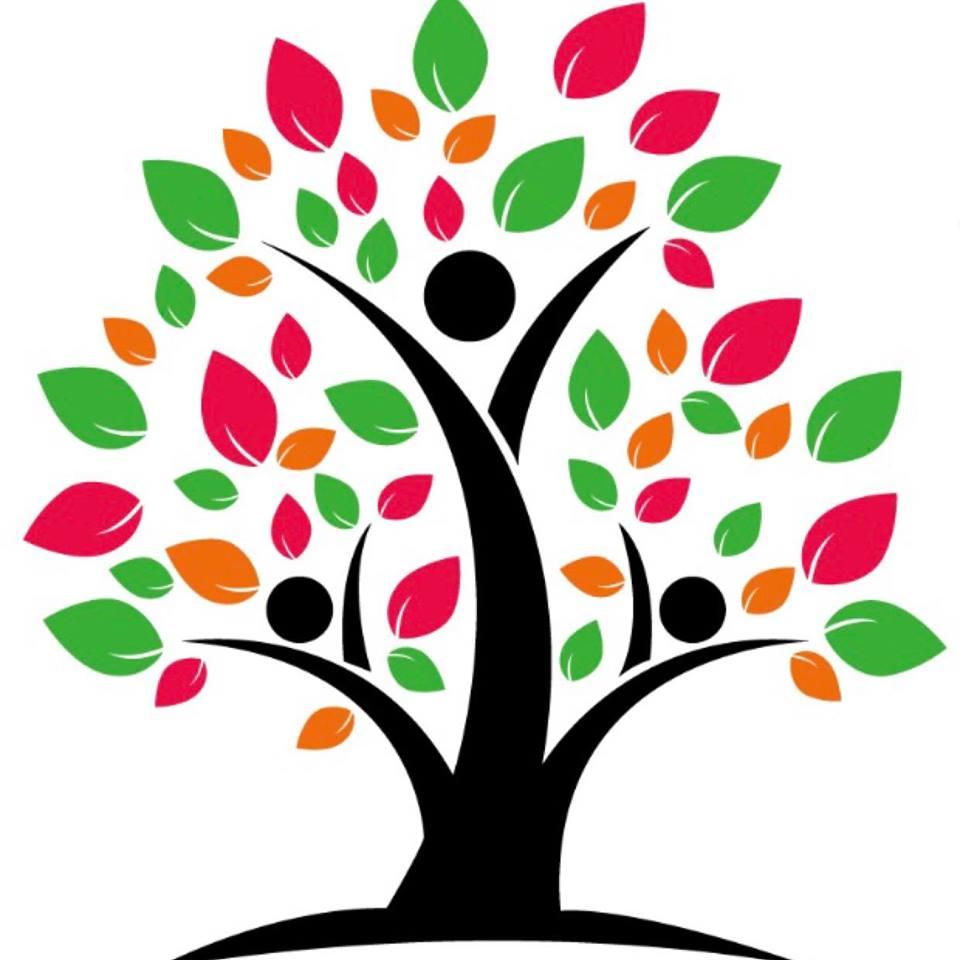 Hub Transformed Logo
